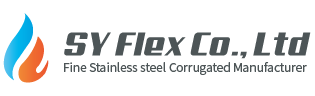 SY Flex Co.,Ltd