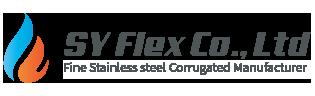 SY Flex Co.,Ltd